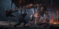 The Witcher 3 : CD Projekt گرافیکی هم تراز با فیلم های CG خواهد داشت