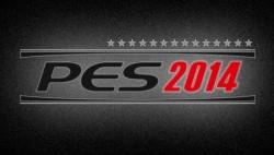 http://gamefa.com/wp-content/uploads/2013/03/pes-2014-550x353-250x142.jpg