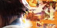 Remember Me : ناشران قبل از قرارداد با Capcom می گفتند که کارکتر زن باعث کاهش فروش می شود