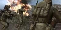 GDC 2013 : ویدئو جدید از بازی Rising Storm