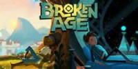 GDC 2013 : تیزر تبلیغاتی Broken Age منتشر شد