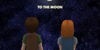 عرضه دنباله بازی تحسین شده To the Moon به تعویق افتاد