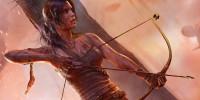 Tomb Raide 2013 بهترین و بزرگترین عنوان این فرنچایز است