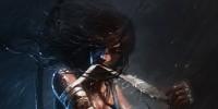 Tomb Raider : این پچ تقریبا همه مشکلات بازی را حل میکند ؛ پچ جدید منتشر شد