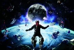 url1 250x168 بازی هایی که از تاریخ 10 تا 16 مارس عرضه می شوند