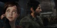 ویدئوی دمو The Last of Us در نمایشگاه PAX East 2013