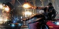 Ubisoft: برای اولین بار گامی فراتر از یک بازی برداشته ایم!