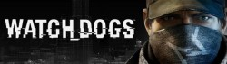 watch-dogs-030213