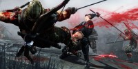 تاریخ انتشار Ninja Gaiden 3: Razor's Edge برای Xbox 360 و PS3