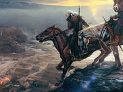 witcher_3_22822_embed