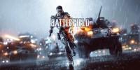 Battlefield 4 با استفاده از موتور Frostbite 3 ساخته می شود