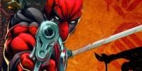 لیست کامل اچیومنت های بازی Deadpool