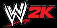 نام و شخصیت روی جلد بازی WWE جدید مشخص شد