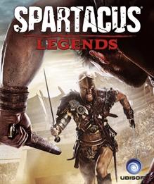 2405687 box slegends گلادیاتور شوید | پیش نمایش Spartacus legends