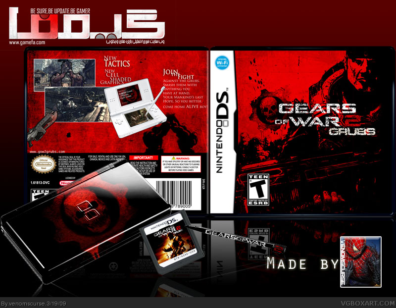 27721-gears-of-war-2-grubs-full