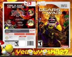 34112-gears-of-wario-full