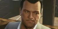 Rockstar لیست سایت های جعلی بتای GTA 5 را منتشر کرد