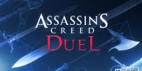 Assassin's Creed Duel gamefa (2)
