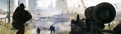 Battlefield-4-seaside