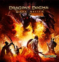 Dragons-Dogma-Dark-Arisen-Cover-Art