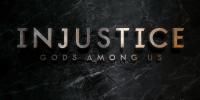 تصویری از شخصیت های بازی Injustice: Gods Among Us منتشر شد