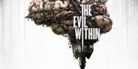 مصاحبه ی Official Xbox Magazine با Shinji Mikami سازنده ی عنوان The Evil Within و خالق Resident Evil