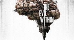 The-Evil-Within-Is-New-Shinki-Mikami-Survival-Horror-Title