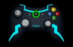 اطلاعاتی از Xbox 720 منتشر شد