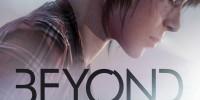 نمرات بازی Beyond Two Souls منتشر شد/ تناقص بیداد می کند ! (بروزرسانی شد)