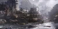 بسته جدید Gears of War: Judgment با نام Call to Arms در این هفته