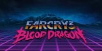 Far Cry 3: Blood Dragon توسط یوبیسافت تایید شد !