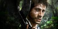 Far Cry 3 بهلیست عناوین پشتیبانی شده نسل قبل ایکسباکس وان اضافه شد