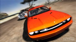 fast__furious_showdown_3