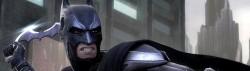 injustice-batman-020913