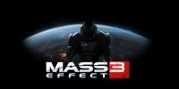 کاراکتر مرد در بازی Mass Efect 3 محبوب تر است
