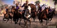 حکومتی با نام Pontus به Total War Rome 2 افزوده می شود