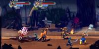 بازی Sacred Citadel در آستانه انتشار در PSN