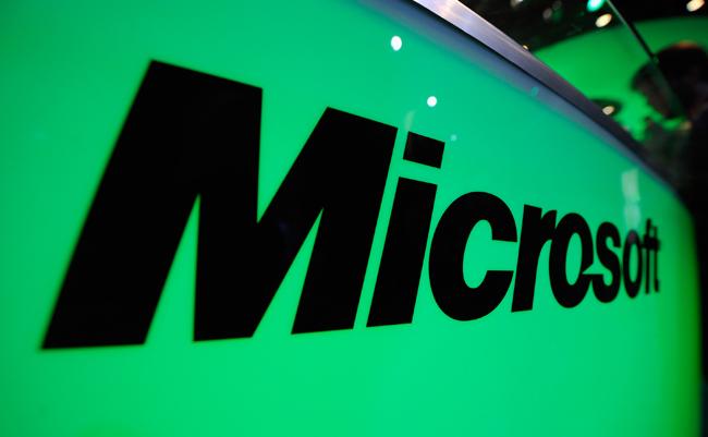 آرون گرینبرگ اعلام کرد فضای اعلام شده از غرفه مایکروسافت در E3 2018 دقیق نبوده است