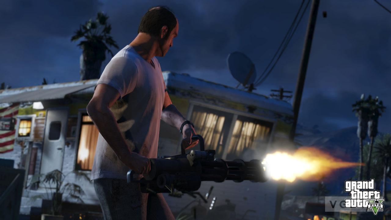 http://gamefa.com/wp-content/uploads/2013/05/1280-8.jpg