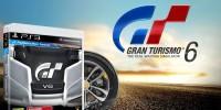 50 اسکرین شات از بازی انحصاری Gran Turismo 6 را اینجا مشاهده کنید