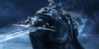 بروزرسان شماره ۶٫۲٫۲ عنوان World of Warcraft منتشر شد