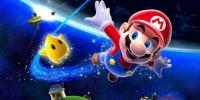 نینتندو: منتظر عرضه شدن 3D Mario جدید در اکتبر امسال باشید