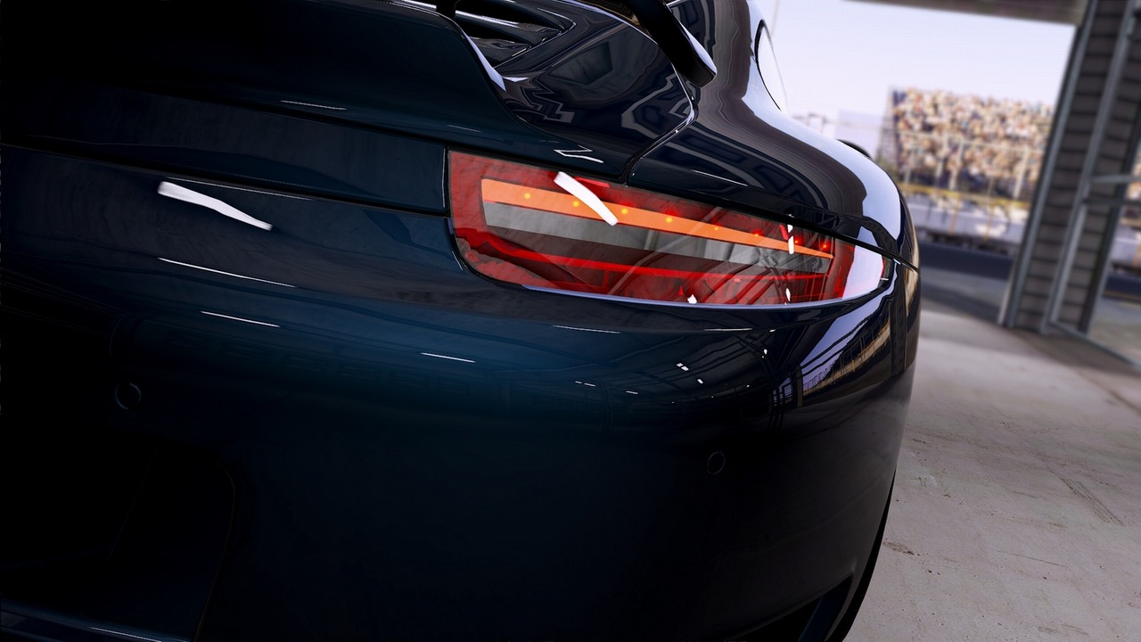 4tkgbgo4hqadxtws5d3 تصاویر جدیدی از Project CARS   مرز واقعیت!