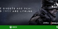 Call of Duty Ghosts Teaser 2