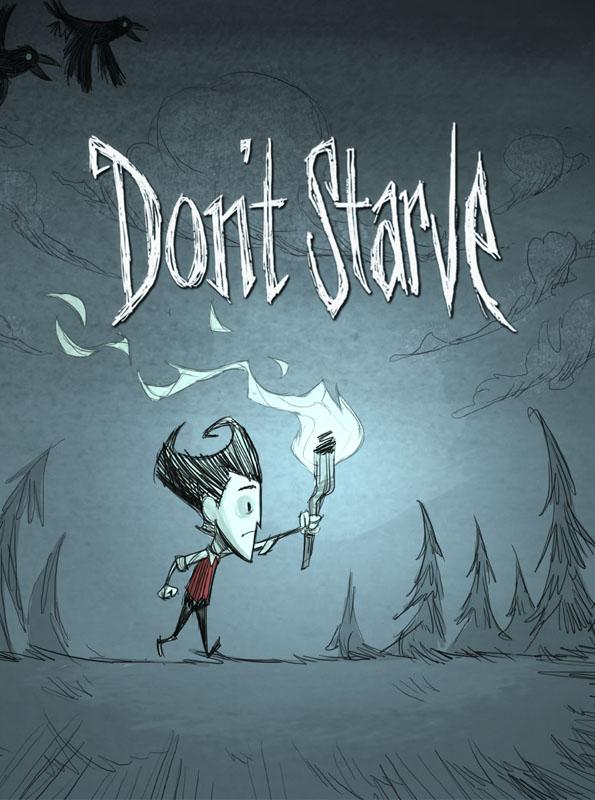 http://gamefa.com/wp-content/uploads/2013/05/DontStarve_GameBoxArt.jpg