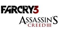 دو عنوان Far Cry 3 و Assassin's Creed III به ترتیب 6 و 12,5 میلیون نسخه فروش داشته اند