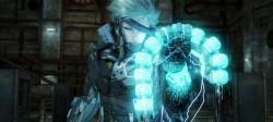 Metal-Gear-Rising