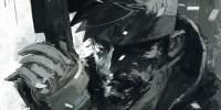 بسته Metal Gear Solid برای Xbox 360 عرضه نمی شود