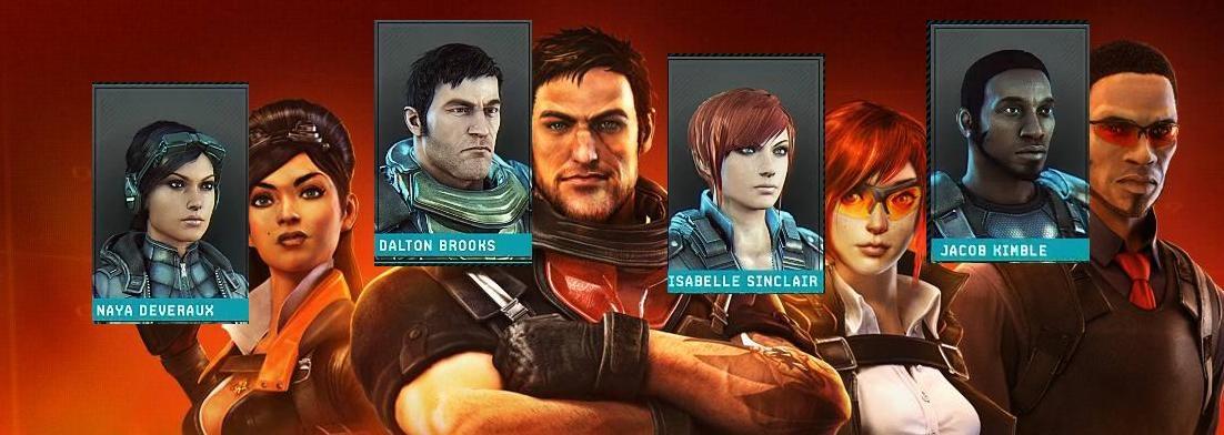 http://gamefa.com/wp-content/uploads/2013/05/Overstrike-Fuse.jpg