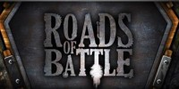 Roads-Of-Battle